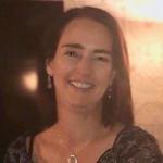 Dr Rebecca Lake